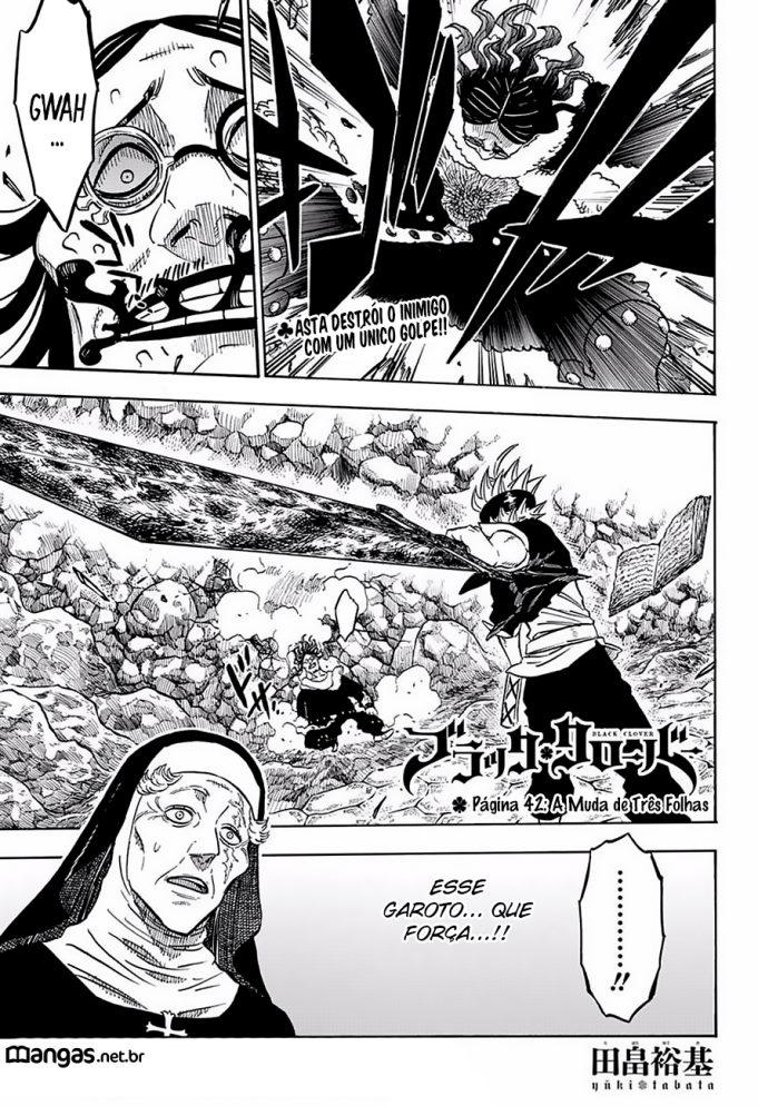 https://nine.mangadogs.com/br_manga/pic/5/1477/1233448/BlackClover042122.jpg Page 1