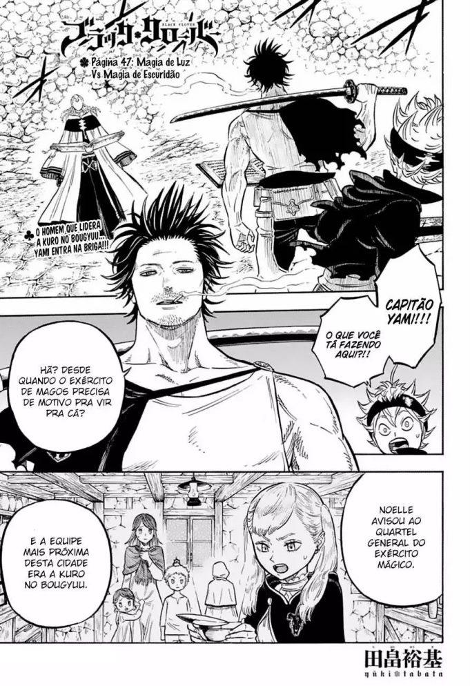 https://nine.mangadogs.com/br_manga/pic/5/1477/1245164/BlackClover047621.jpg Page 1