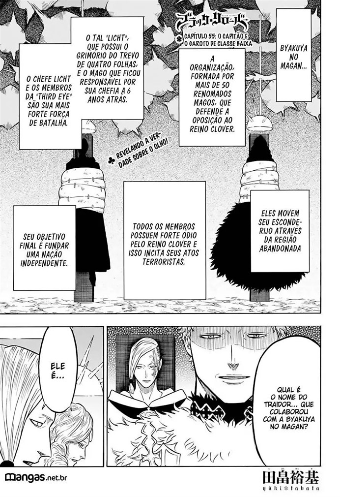 https://nine.mangadogs.com/br_manga/pic/5/1477/1270269/BlackClover055724.jpg Page 1
