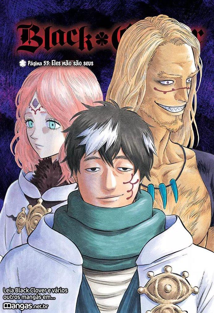 https://nine.mangadogs.com/br_manga/pic/5/1477/1275897/BlackClover053548.jpg Page 1