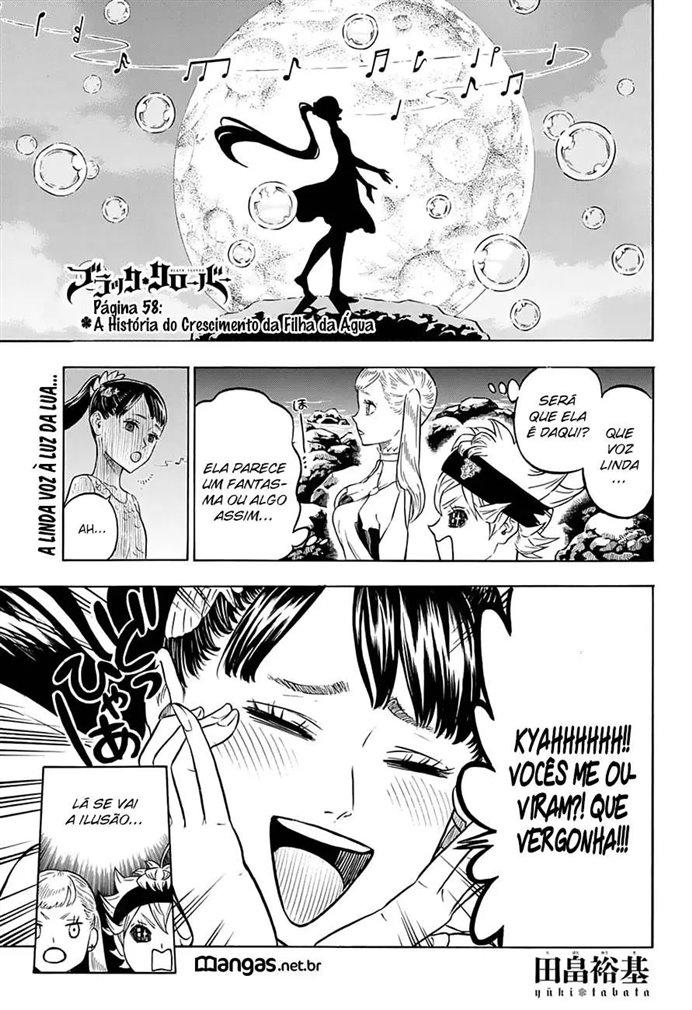 https://nine.mangadogs.com/br_manga/pic/5/1477/1276733/BlackClover058629.jpg Page 1
