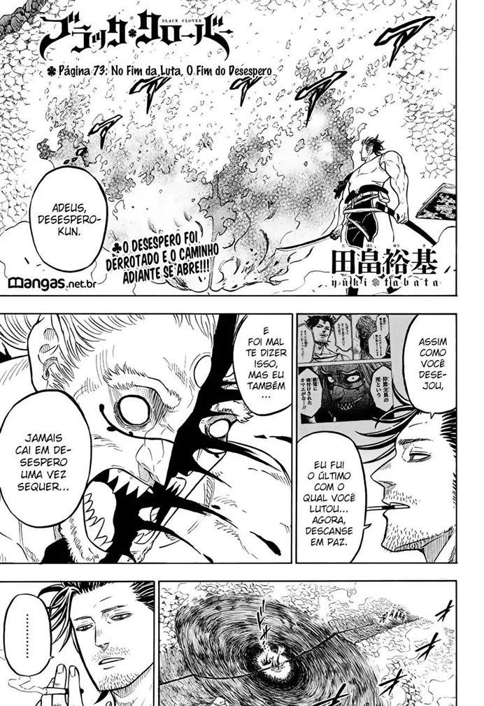 https://nine.mangadogs.com/br_manga/pic/5/1477/1318694/BlackClover073555.jpg Page 1
