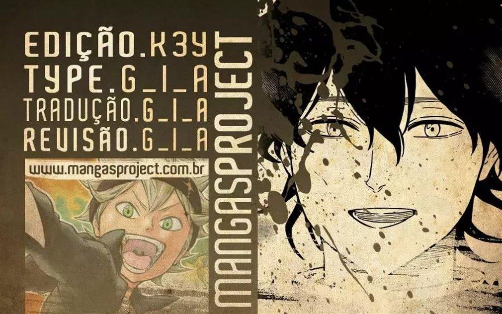 https://nine.mangadogs.com/br_manga/pic/5/1477/1321805/BlackClover077176.jpg Page 1
