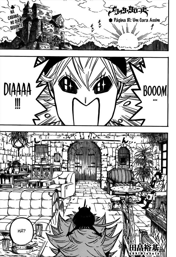https://nine.mangadogs.com/br_manga/pic/5/1477/1323152/BlackClover081285.jpg Page 1