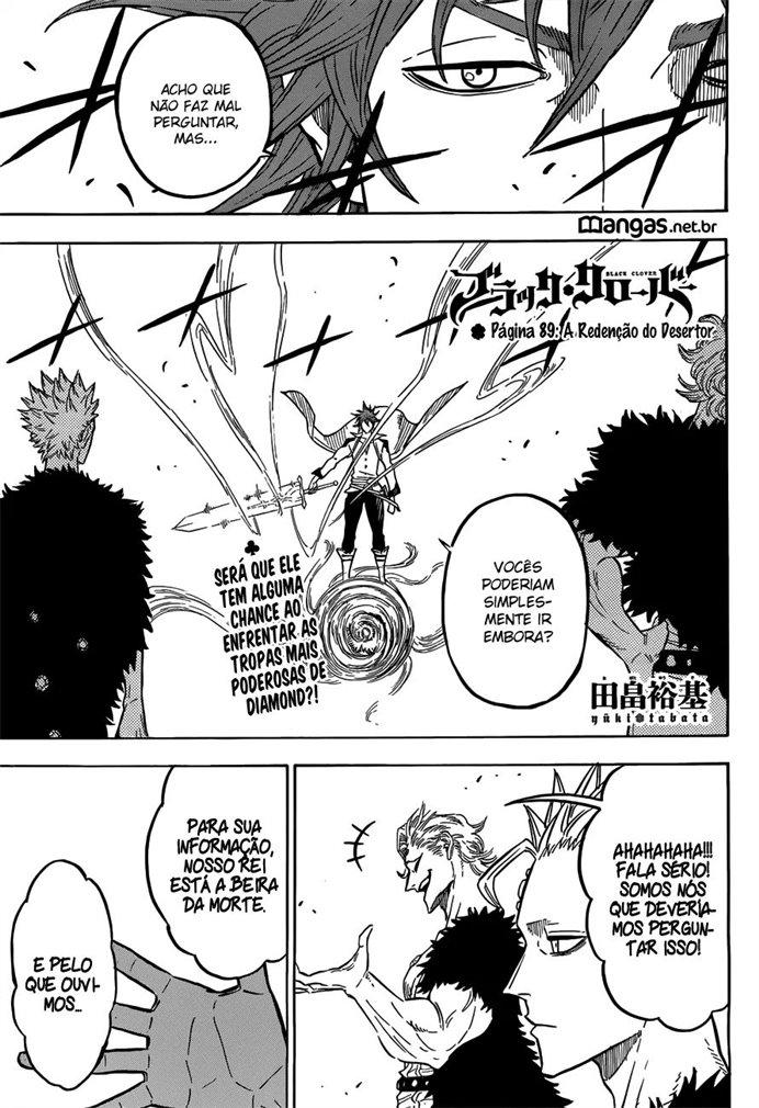 https://nine.mangadogs.com/br_manga/pic/5/1477/1327621/BlackClover089345.jpg Page 1
