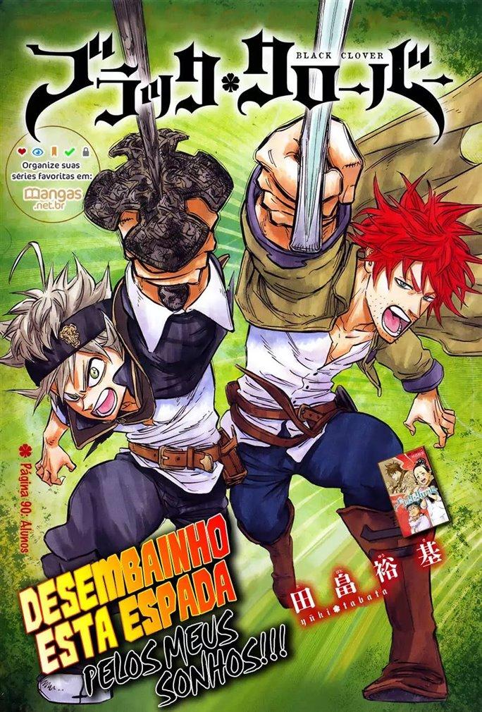 https://nine.mangadogs.com/br_manga/pic/5/1477/1328189/BlackClover090911.jpg Page 1