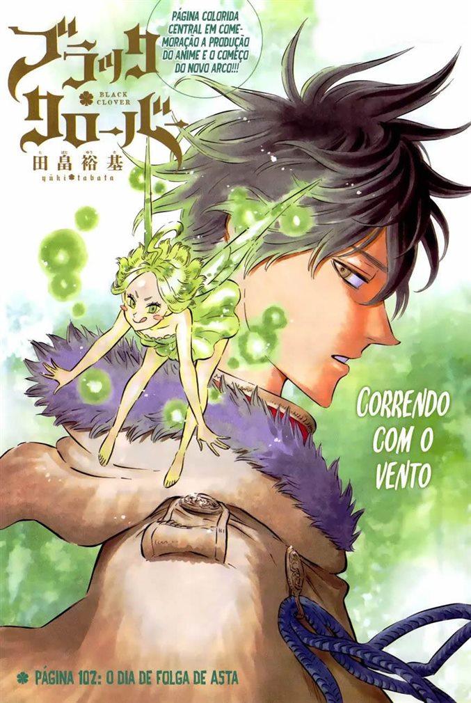 https://nine.mangadogs.com/br_manga/pic/5/1477/1340410/BlackClover102302.jpg Page 1