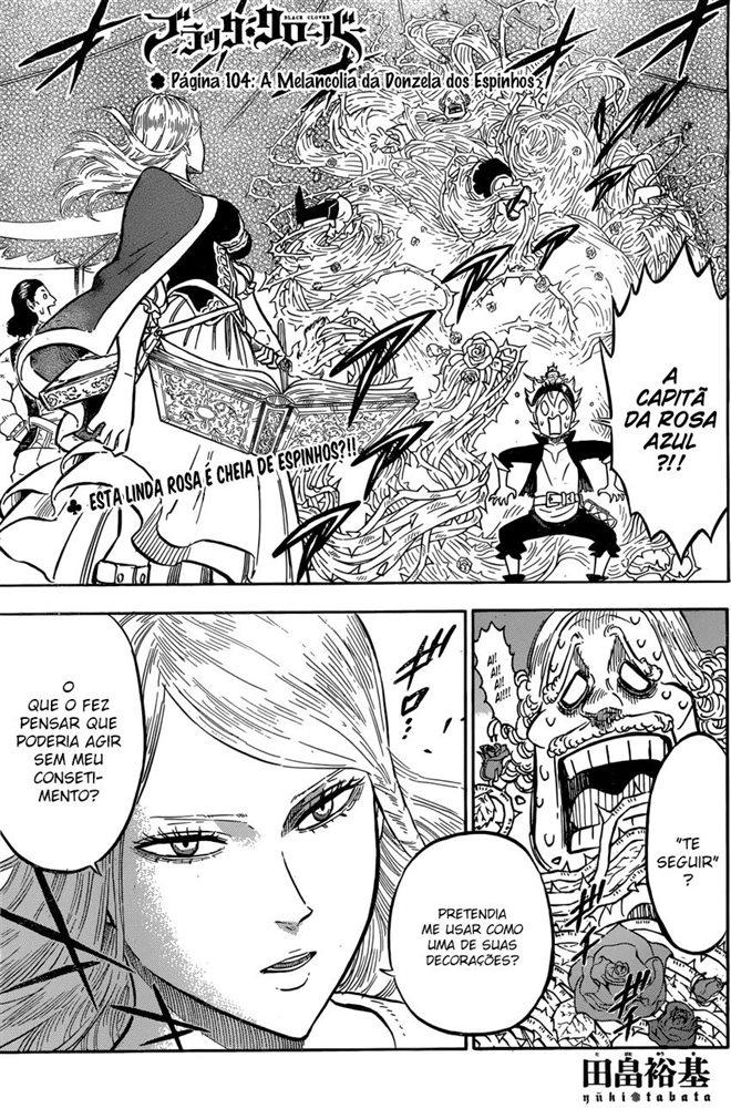 https://nine.mangadogs.com/br_manga/pic/5/1477/1365826/BlackClover104949.jpg Page 1