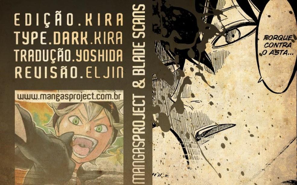 https://nine.mangadogs.com/br_manga/pic/5/1477/422424/BlackClover003491.jpg Page 1