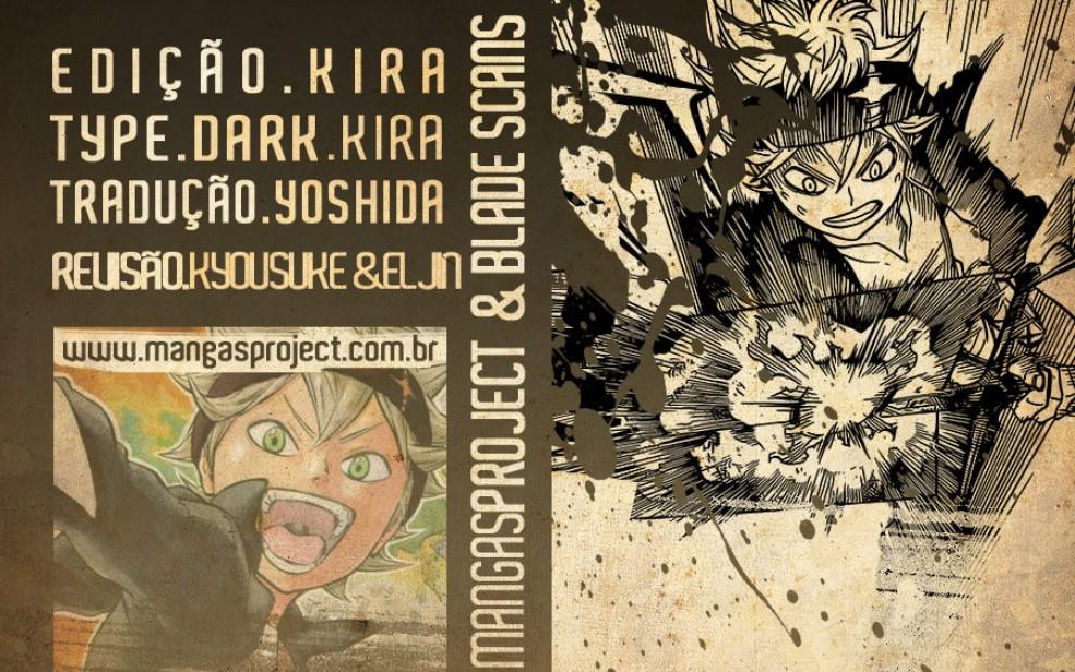 https://nine.mangadogs.com/br_manga/pic/5/1477/422425/BlackClover004176.jpg Page 1