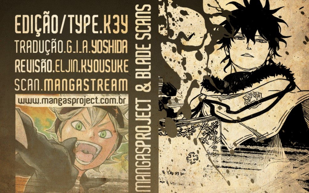 https://nine.mangadogs.com/br_manga/pic/5/1477/553079/BlackClover012239.jpg Page 1