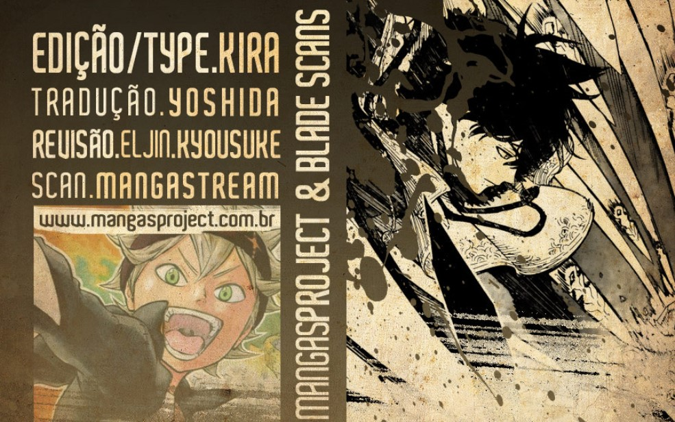 https://nine.mangadogs.com/br_manga/pic/5/1477/568243/BlackClover014134.jpg Page 1