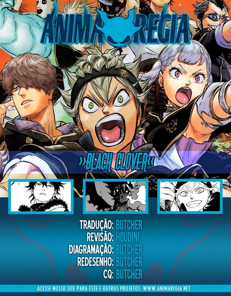 https://nine.mangadogs.com/br_manga/pic/5/1477/6390039/BlackClover11280.jpg Page 1