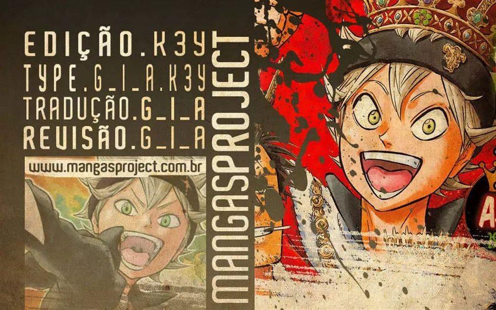 https://nine.mangadogs.com/br_manga/pic/5/1477/6399389/BlackClover118493.jpg Page 1