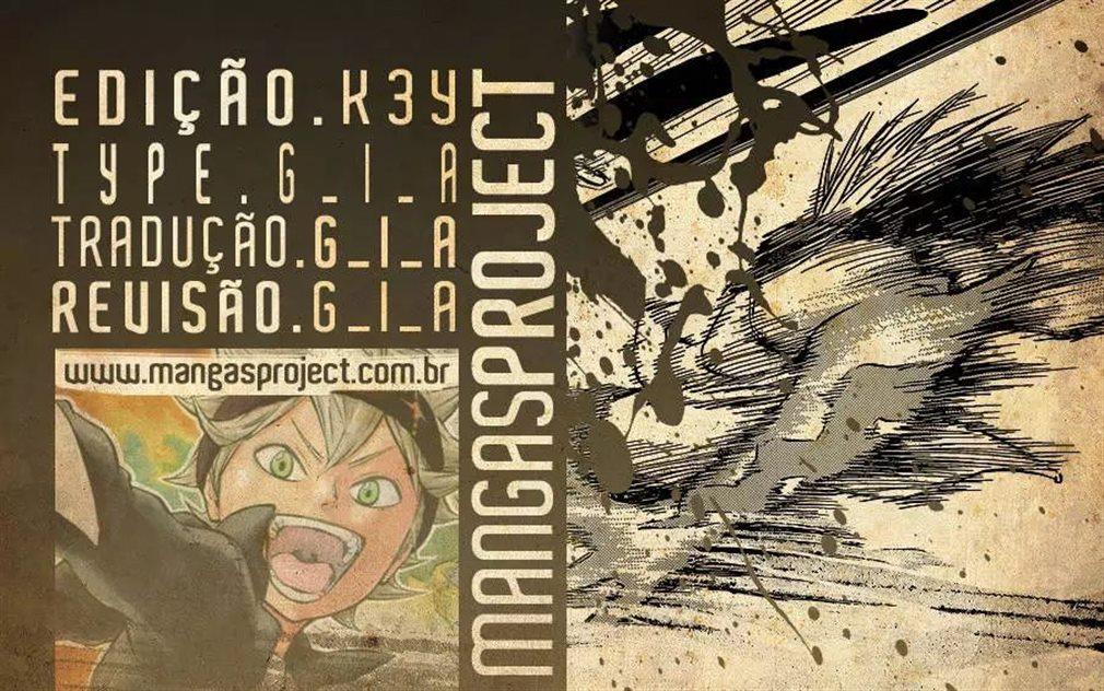 https://nine.mangadogs.com/br_manga/pic/5/1477/6400406/BlackClover119935.jpg Page 1