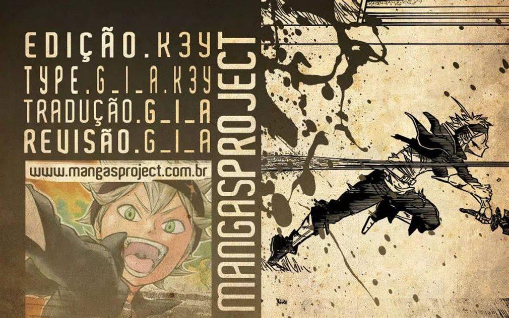 https://nine.mangadogs.com/br_manga/pic/5/1477/6406823/BlackClover12523.jpg Page 1
