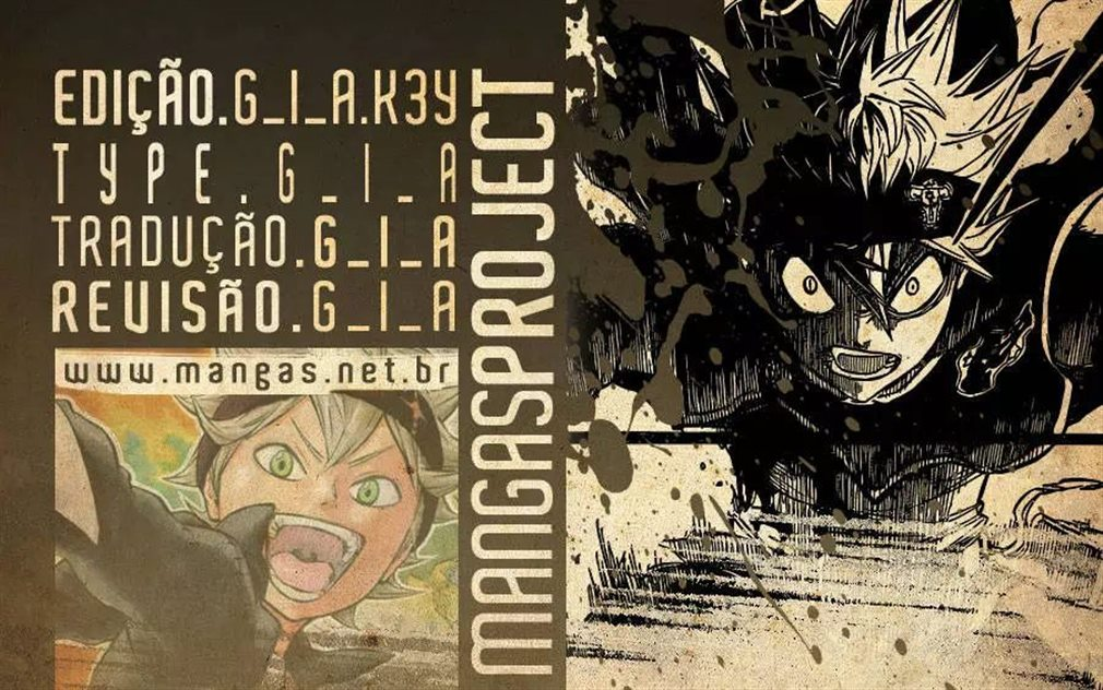 https://nine.mangadogs.com/br_manga/pic/5/1477/6406837/BlackClover130332.jpg Page 1
