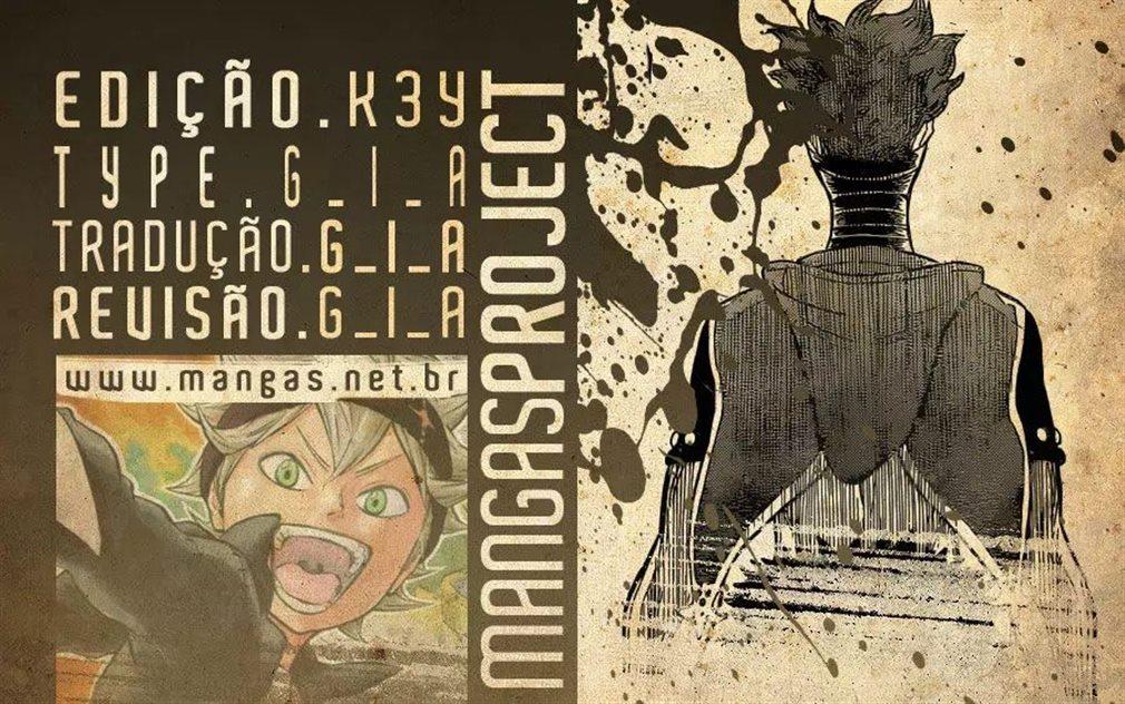 https://nine.mangadogs.com/br_manga/pic/5/1477/6406839/BlackClover131753.jpg Page 1