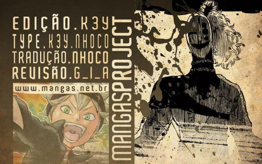 https://nine.mangadogs.com/br_manga/pic/5/1477/6410560/BlackClover139828.jpg Page 1