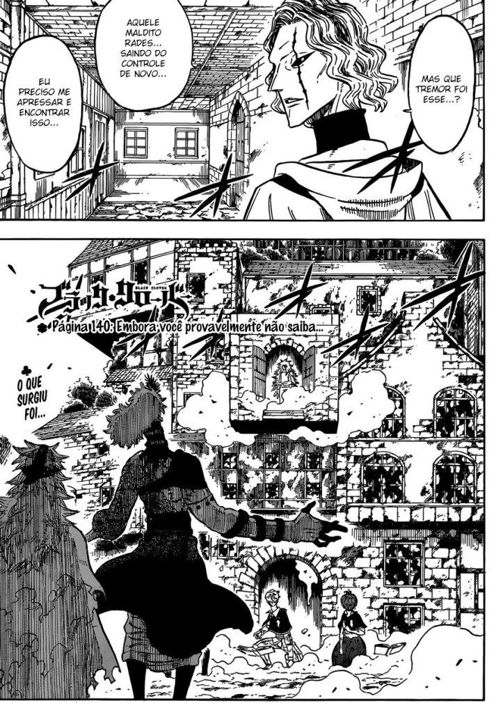 https://nine.mangadogs.com/br_manga/pic/5/1477/6411203/BlackClover140555.jpg Page 1