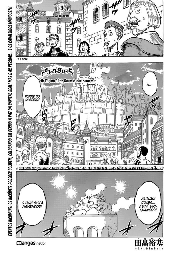 https://nine.mangadogs.com/br_manga/pic/5/1477/6412310/BlackClover144654.jpg Page 1
