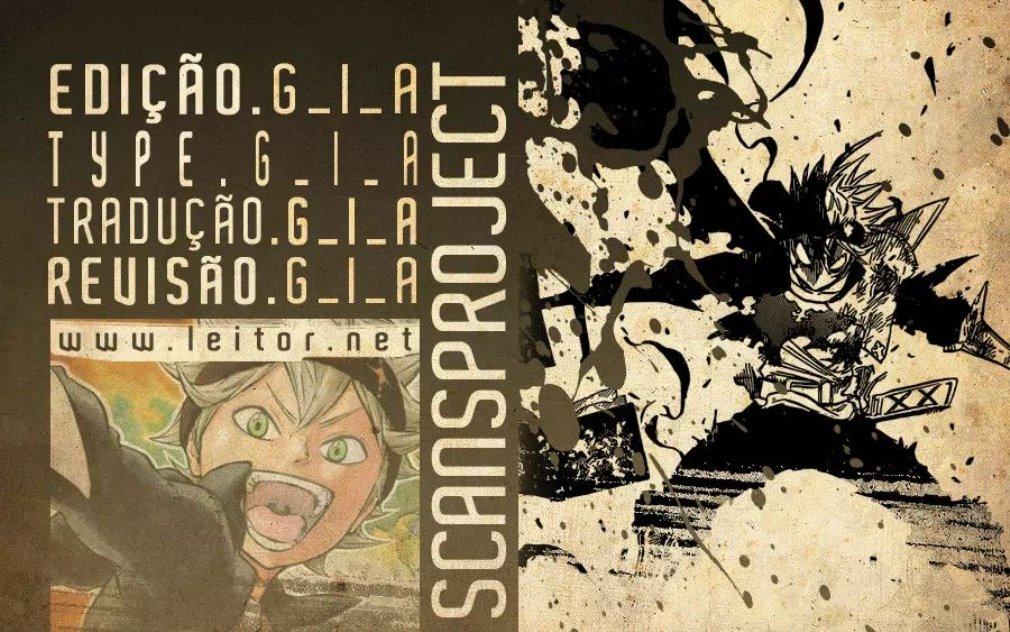 https://nine.mangadogs.com/br_manga/pic/5/1477/6417312/BlackClover15589.jpg Page 1