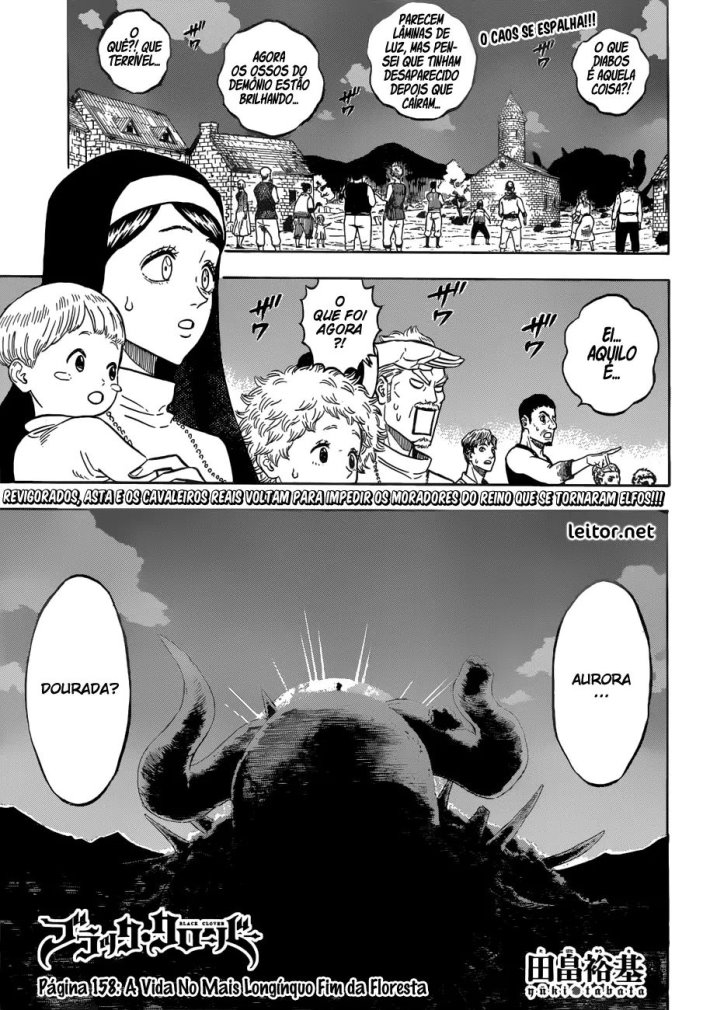 https://nine.mangadogs.com/br_manga/pic/5/1477/6418642/BlackClover158806.jpg Page 1