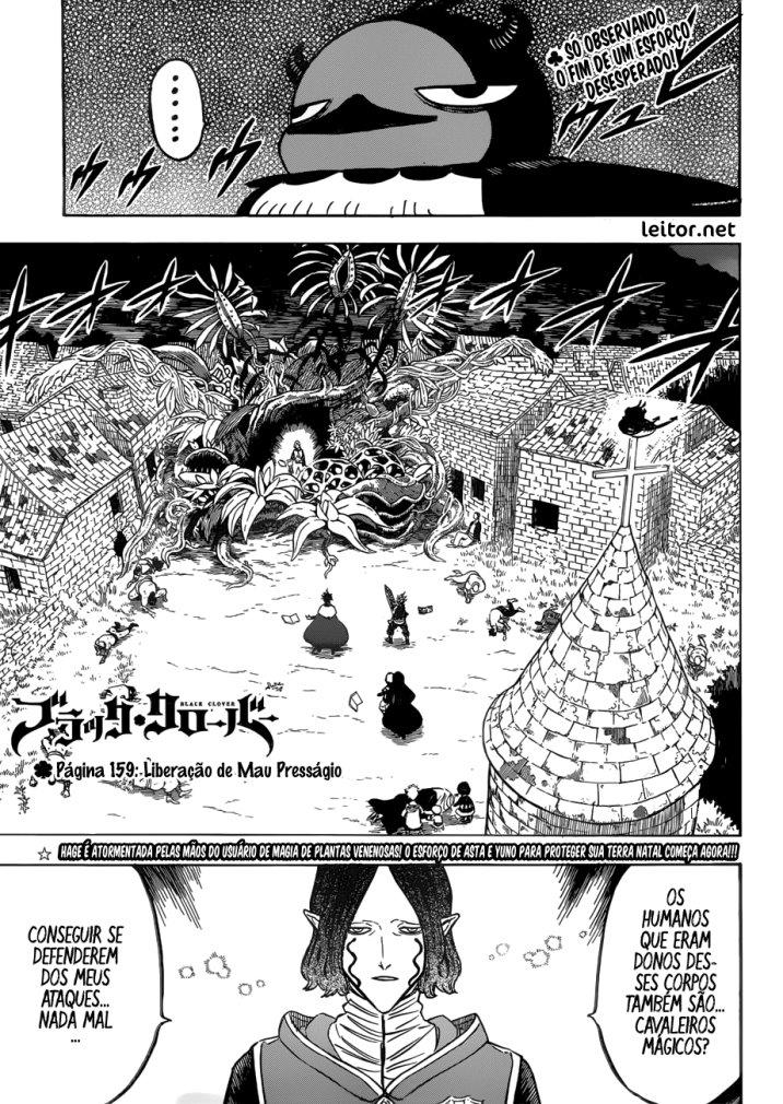 https://nine.mangadogs.com/br_manga/pic/5/1477/6419007/BlackClover159862.jpg Page 1