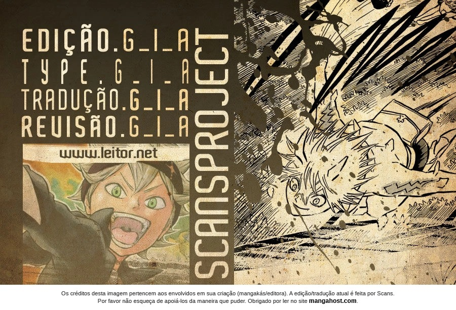 https://nine.mangadogs.com/br_manga/pic/5/1477/6510542/BlackClover164_0_745.jpg Page 1