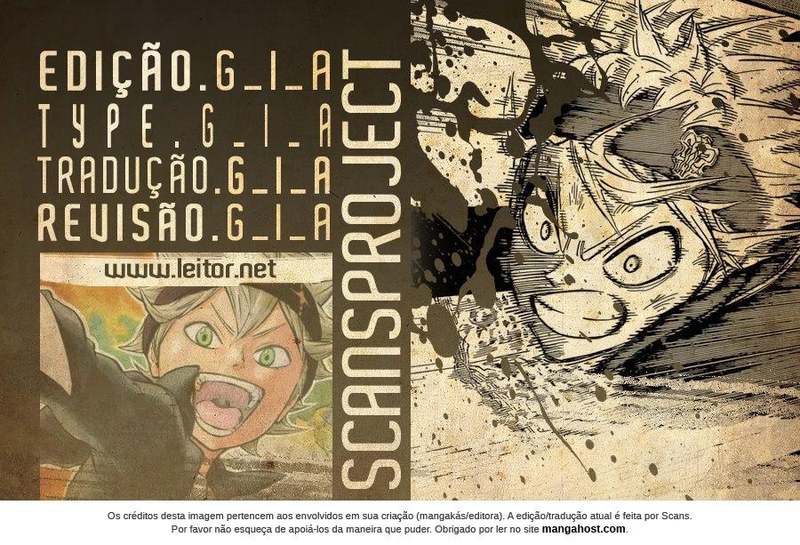 https://nine.mangadogs.com/br_manga/pic/5/1477/6511002/BlackClover165_0_847.jpg Page 1
