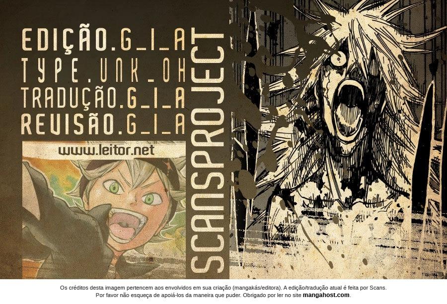 https://nine.mangadogs.com/br_manga/pic/5/1477/6511773/BlackClover166_0_335.jpg Page 1