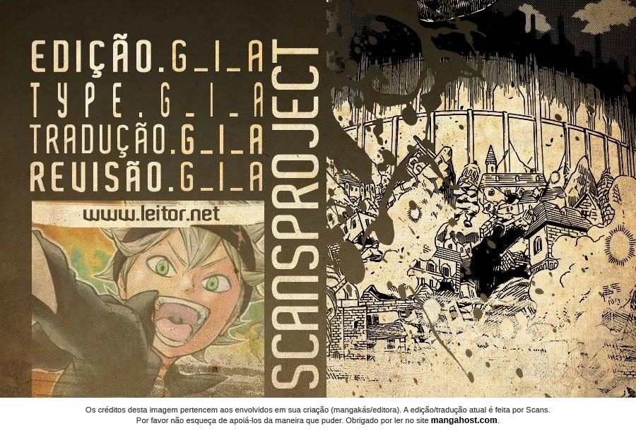 https://nine.mangadogs.com/br_manga/pic/5/1477/6512388/BlackClover167_0_262.jpg Page 1