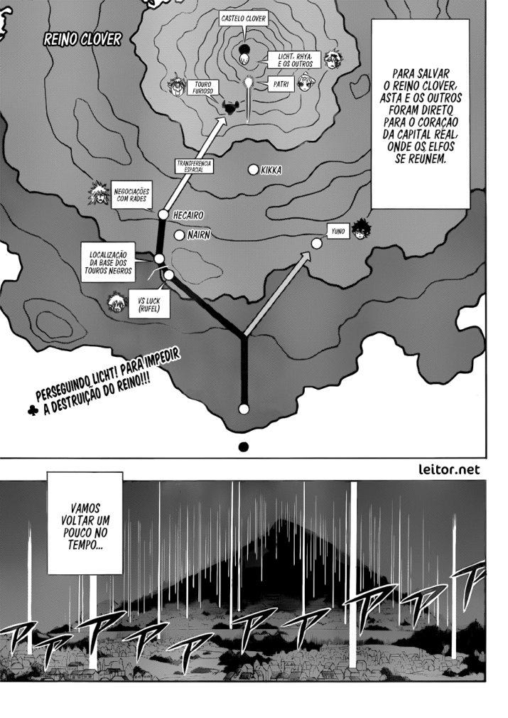 https://nine.mangadogs.com/br_manga/pic/5/1477/6512940/BlackClover168_0_728.jpg Page 1
