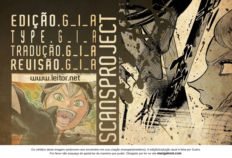 https://nine.mangadogs.com/br_manga/pic/5/1477/6513879/BlackClover169_0_525.jpg Page 1