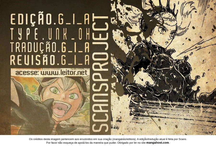 https://nine.mangadogs.com/br_manga/pic/5/1477/6518422/BlackClover176_0_225.jpg Page 1