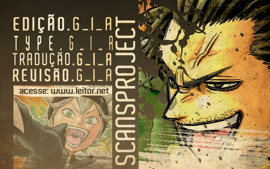 https://nine.mangadogs.com/br_manga/pic/5/1477/6520802/BlackClover180_0_560.jpg Page 1