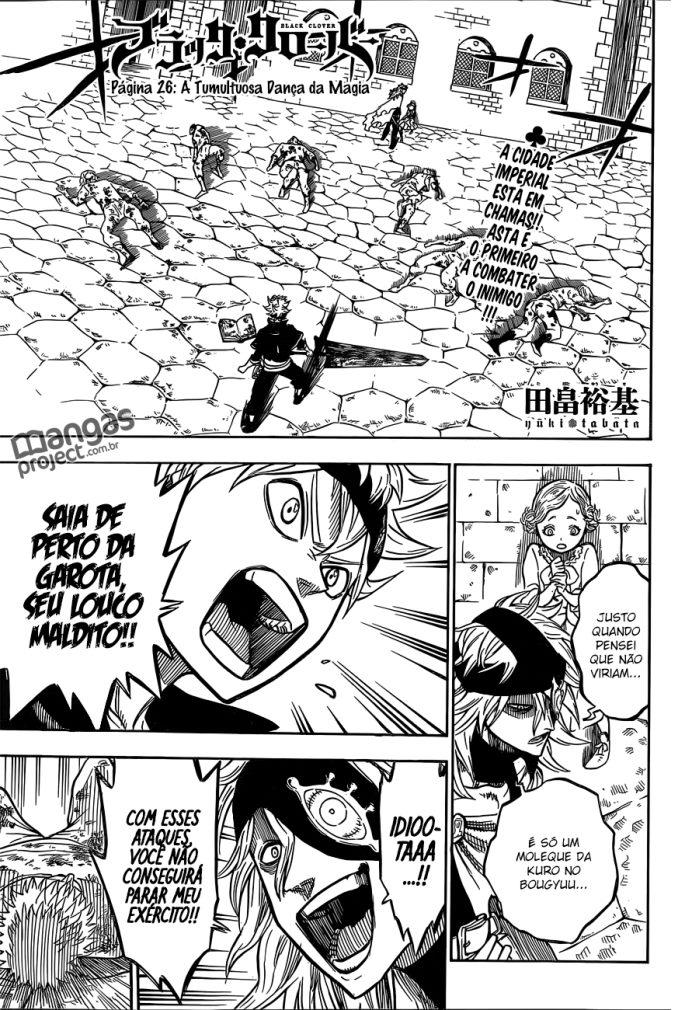 https://nine.mangadogs.com/br_manga/pic/5/1477/946506/BlackClover02670.jpg Page 1
