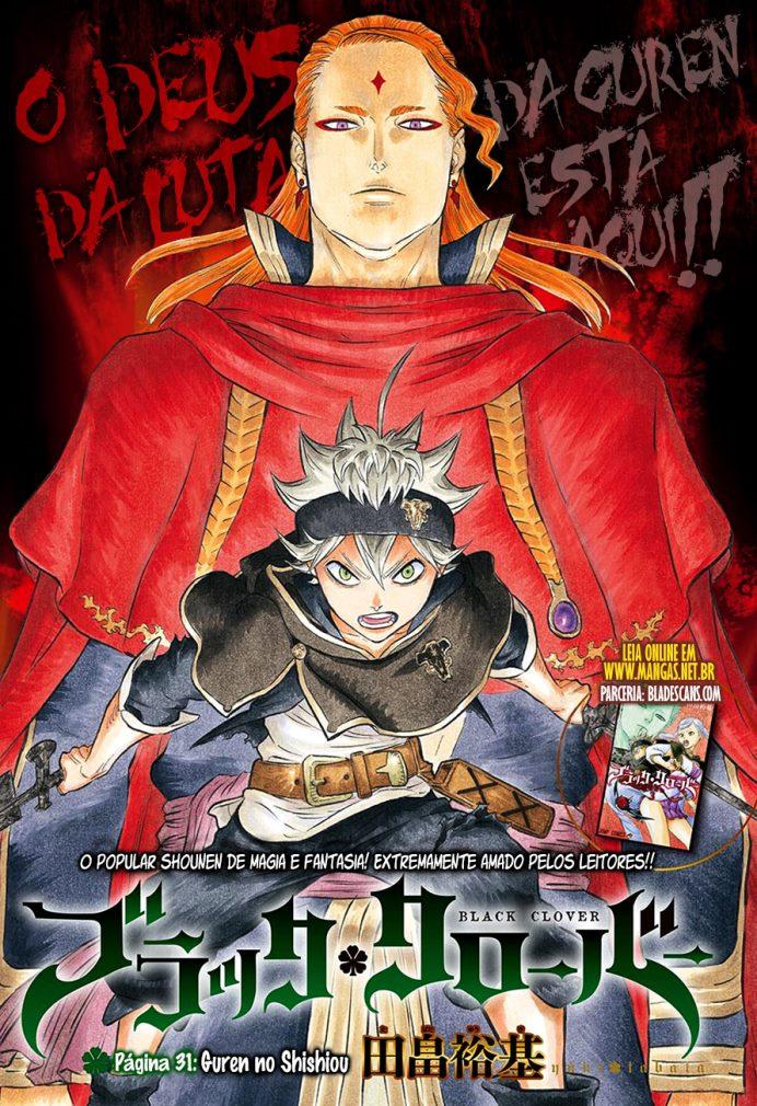https://nine.mangadogs.com/br_manga/pic/5/1477/946511/BlackClover031770.jpg Page 1