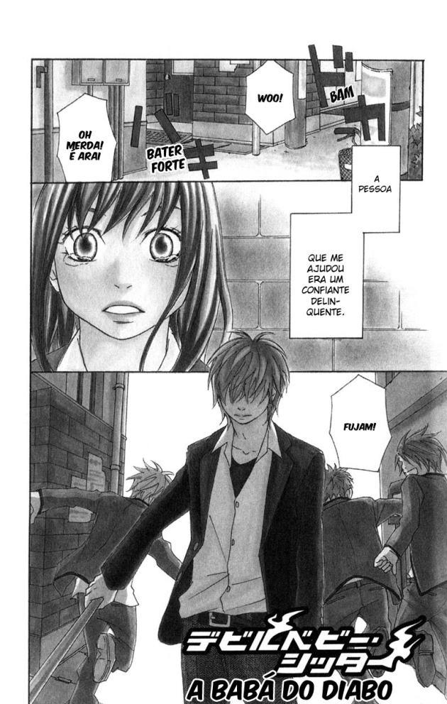 https://nine.mangadogs.com/br_manga/pic/5/325/196509/DevilsBabysitterUnico354.jpg Page 2