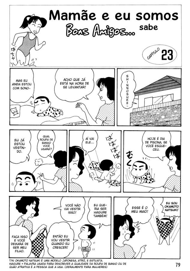 https://nine.mangadogs.com/br_manga/pic/50/1138/216785/Shinchan025639.jpg Page 1