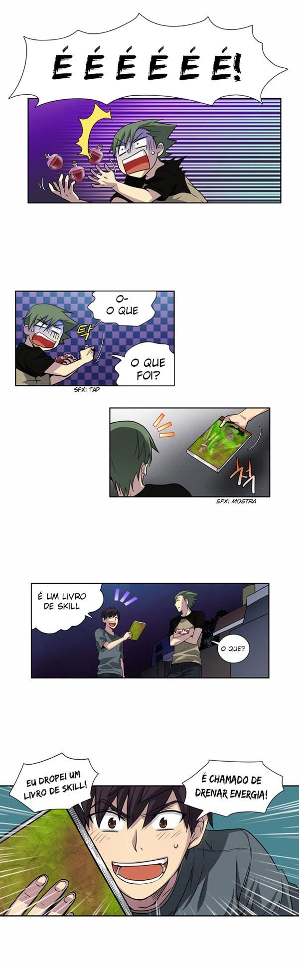 https://nine.mangadogs.com/br_manga/pic/50/1266/218734/TheGamer020666.jpg Page 13