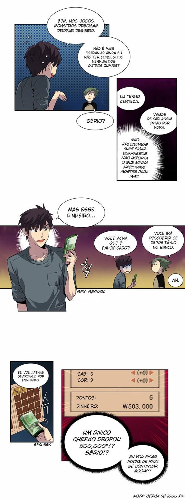 https://nine.mangadogs.com/br_manga/pic/50/1266/218734/TheGamer02099.jpg Page 7