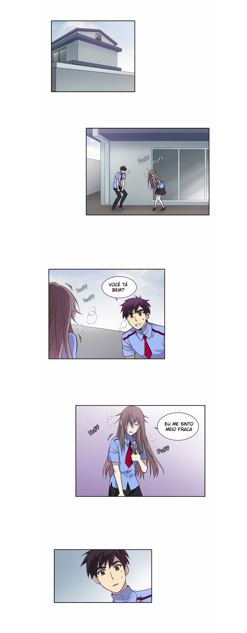 https://nine.mangadogs.com/br_manga/pic/50/1266/218747/TheGamer03355.jpg Page 15