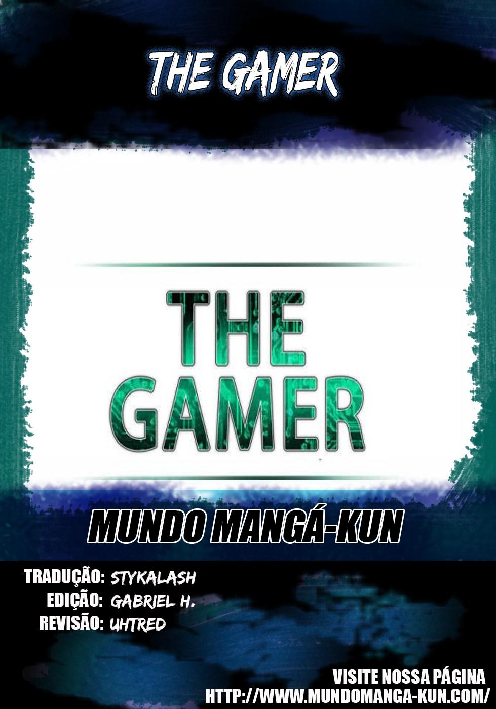 https://nine.mangadogs.com/br_manga/pic/50/1266/218748/TheGamer034819.jpg Page 1