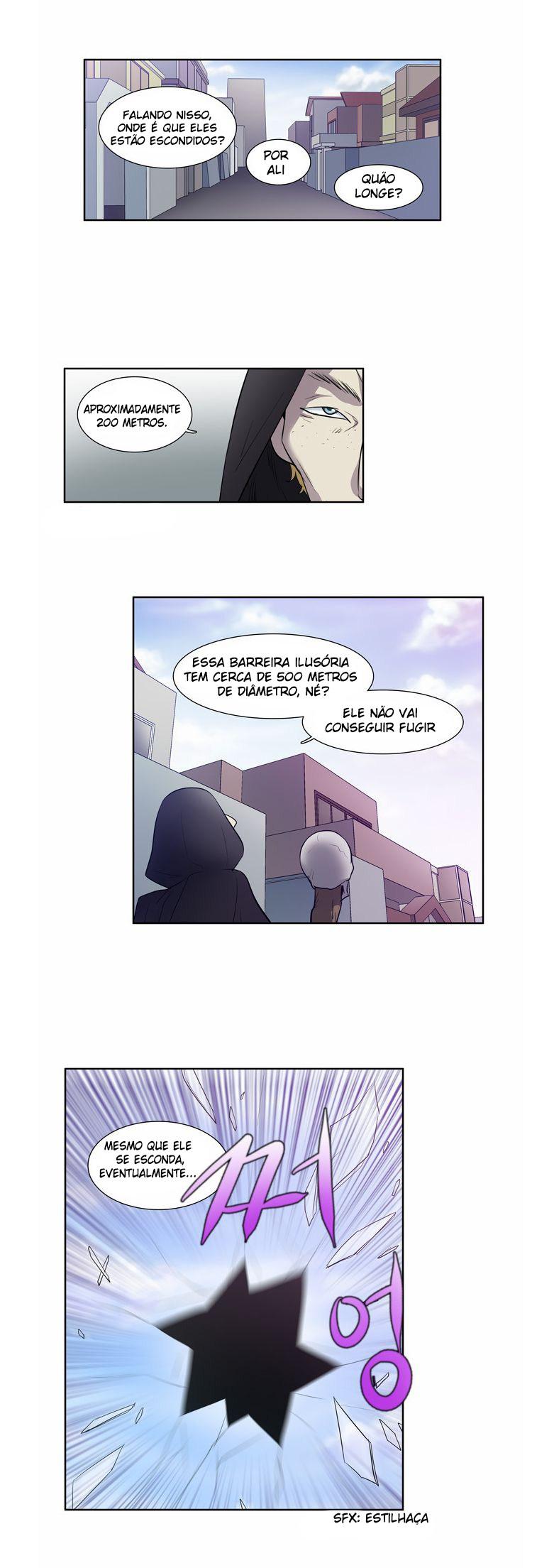 https://nine.mangadogs.com/br_manga/pic/50/1266/218748/TheGamer034822.jpg Page 5
