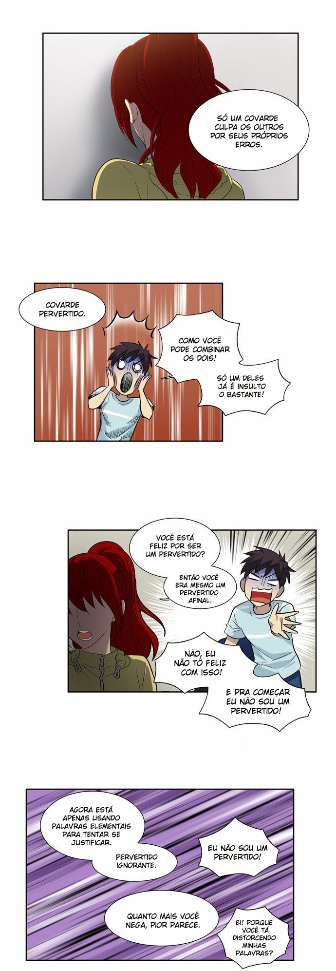 https://nine.mangadogs.com/br_manga/pic/50/1266/218757/TheGamer043563.jpg Page 20