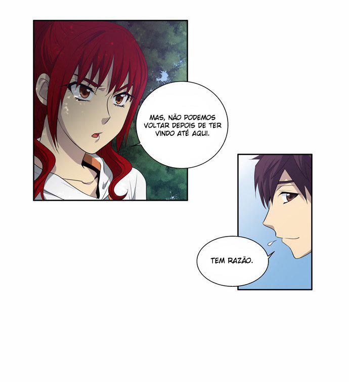 https://nine.mangadogs.com/br_manga/pic/50/1266/218790/TheGamer076139.jpg Page 13