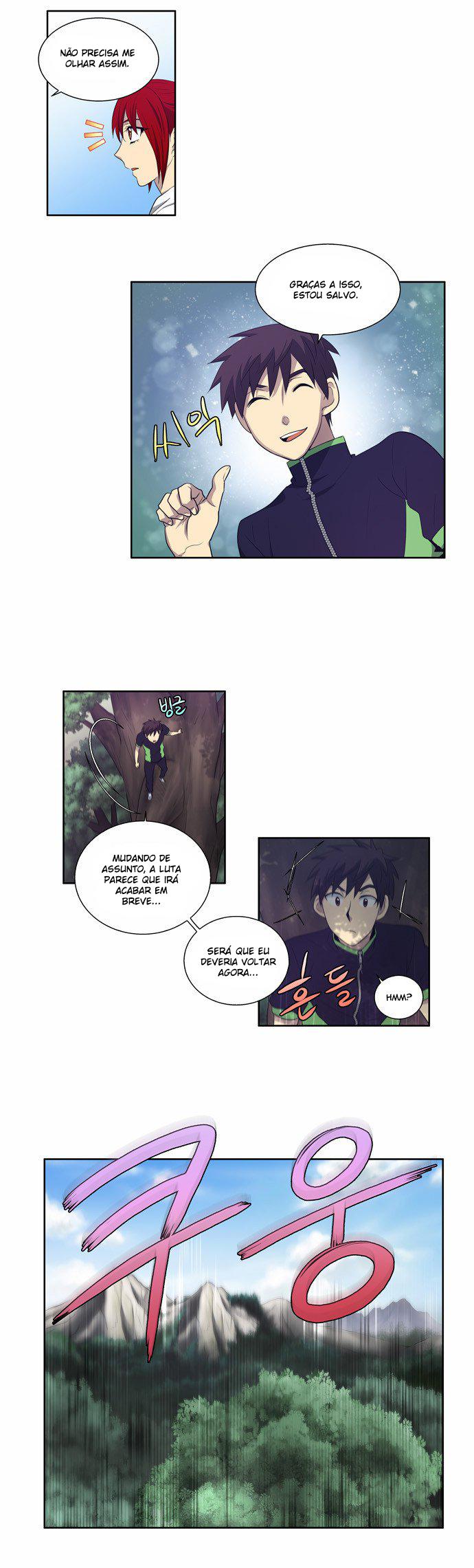 https://nine.mangadogs.com/br_manga/pic/50/1266/218790/TheGamer076209.jpg Page 18