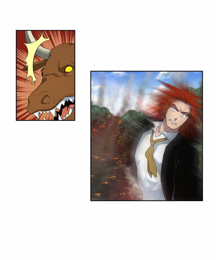https://nine.mangadogs.com/br_manga/pic/50/1266/218790/TheGamer076846.jpg Page 5