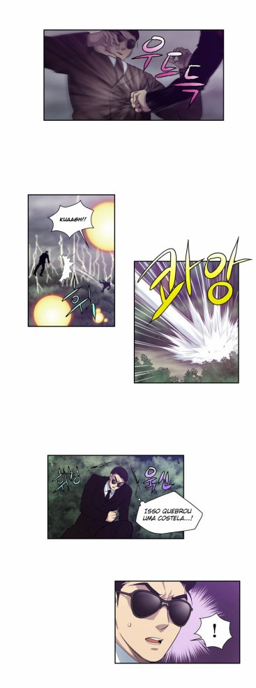 https://nine.mangadogs.com/br_manga/pic/50/1266/642958/TheGamer079406.jpg Page 20
